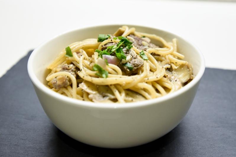 blog food-4 copy
